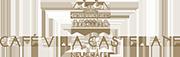 Café Villa Castellane Logo