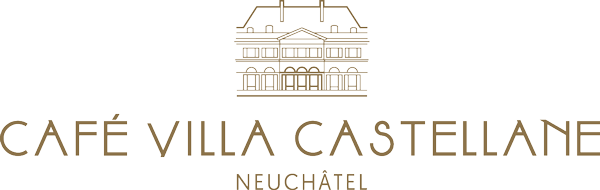 Café Villa Castellane