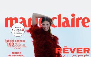 Cafe Villa Castellane - Article Presse Marie Claire-head (1)