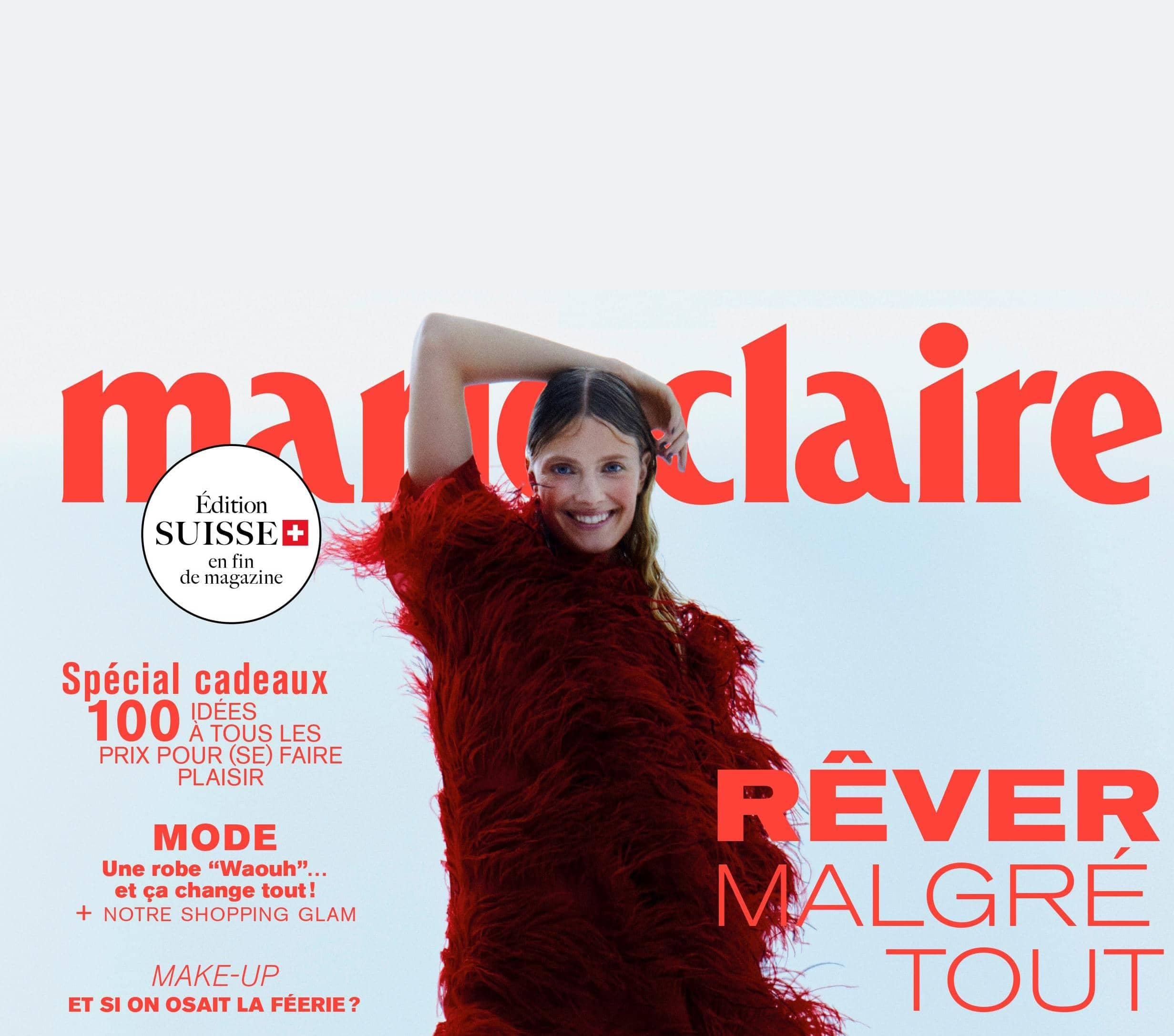 Cafe Villa Castellane - Article Presse Marie Claire-head (1)